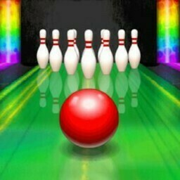 Gumball Strike Ultimate Bowling Play Free Y8 Online Games